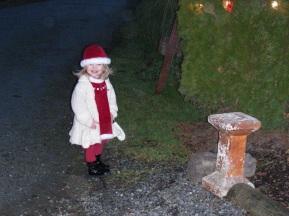 md46-Santa-Baby