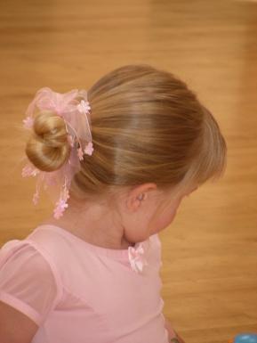 md68-Ballerina