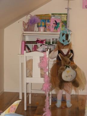 md81-The-Fairy-Princess-Chloe-2010