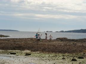 md82-Summer-in-Sidney