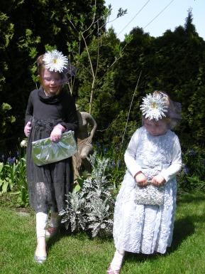 md87-Royal-Wedding-Tea-Party-2011