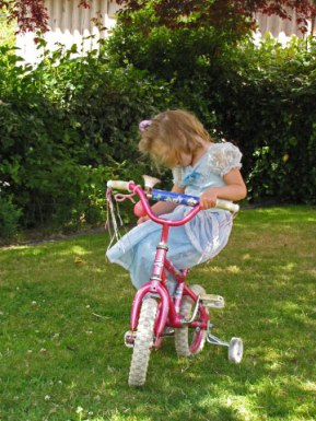 md93-Princess-on-a-Bicycle-2012