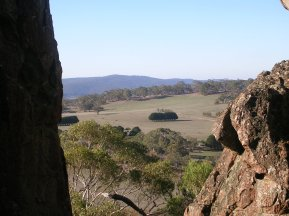 tr-aus16-View-from-Hanging-Rock