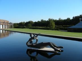 tr-aus19-Sculpture-Yering-Station