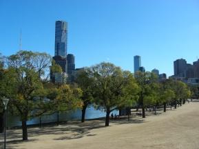 tr-aus2-Beautiful-Melbourne