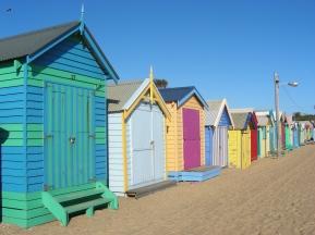tr-aus3-Brighton-Beach-Melbourne