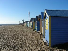 tr-aus4-Brighton-Beach