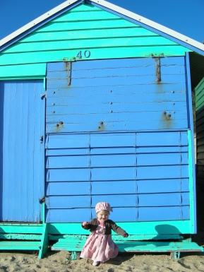 tr-aus5-Beach-House