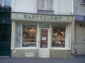 tr-cham28-Barthelemy-Cheese-Shop