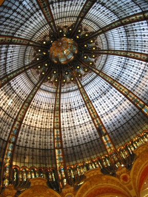 tr-cham31-Dome-of-Galeries-Lafayette