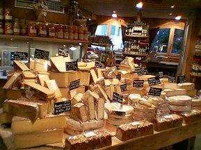 tr-cham7-Fromagerie-Chamonix