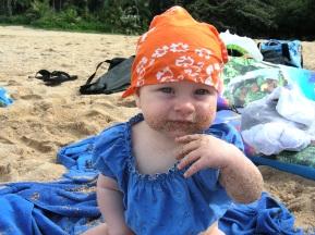 tr-haw16-2009-Chloe-The-Sand-Baby