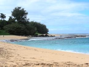 tr-haw18-2009-Kauai-Beach