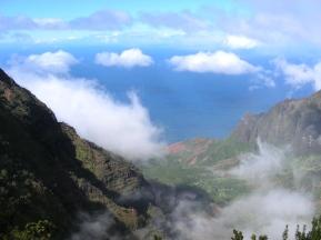 tr-haw22-2009-Na-Pali-Coast-Kauai