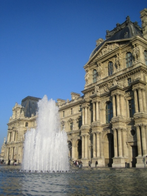 tr-par10-Fountain