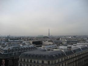 tr-par13-Paris-Rooftops