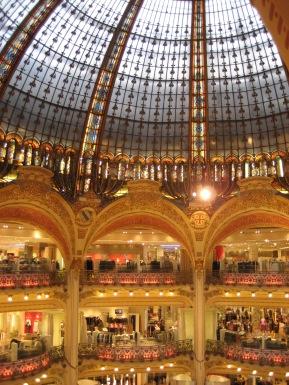 tr-par14-Galeries-Lafayette