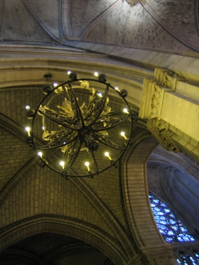 tr-par15-Notre-Dame