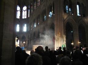 tr-par16-Notre-Dame-Gregorian-Mass