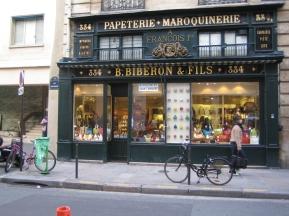 tr-par24-Favourite-Purse-Shop