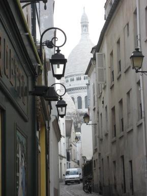 tr-par34-Sacre-Coeur