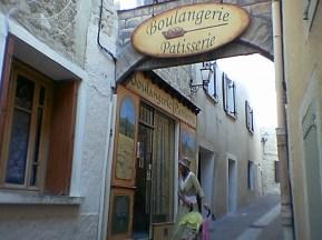 tr-prov16-Boulangerie