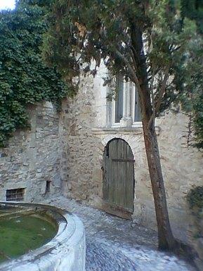 tr-prov2-Vaison-la-Romaine