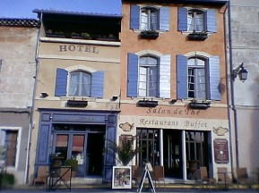 tr-prov20-Our-Hotel-in-Arles