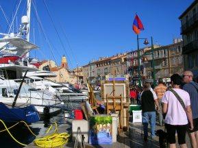 tr-prov23-Harbour-of-St-Tropez