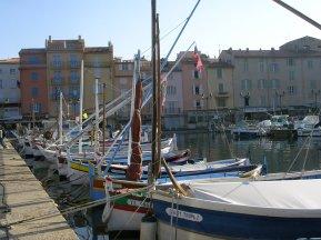 tr-prov24-Fishing-Boats-of-St-Tropez