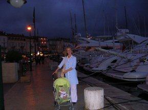 tr-prov29-Evening-in-St-Tropez