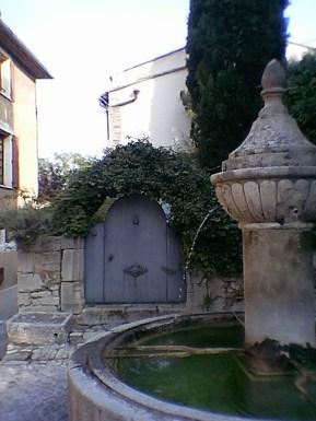 tr-prov3-Vaison-la-Romaine