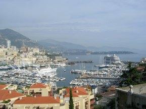 tr-prov33-Monaco
