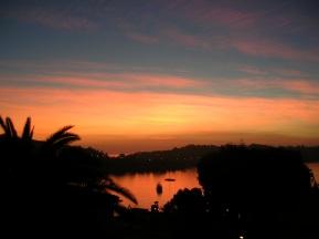 tr-prov35-Sunset-Villefranche-sur-Mer