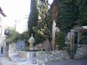 tr-prov4-Pretty-Corner-in-Provence
