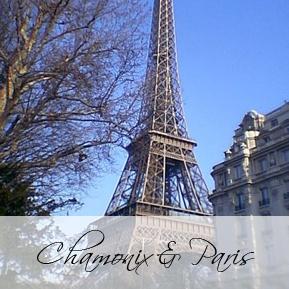 tr-main-Chamonix-and-Paris-2006-title-page