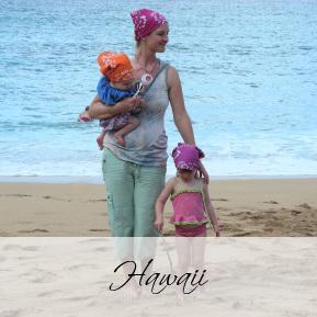 tr-main-Hawaii-title-page