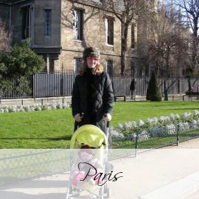 tr-main-Paris-2007-title-page