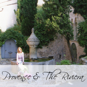 tr-main-Provence-and-the-Riviera-2006-title-page