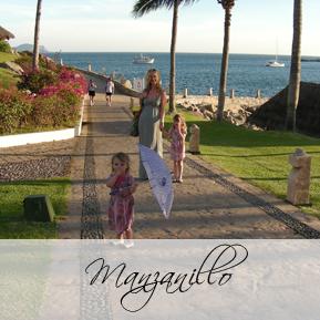 tr-mexico-Manzanillo-2010-title-page