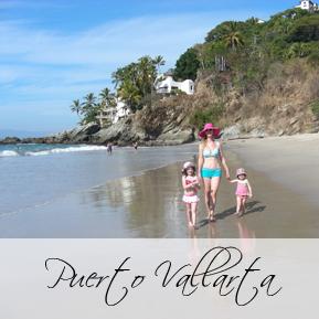 tr-mexico-Puerto-Vallarta-2011-title-page
