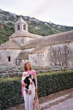 tr-prov36-Abbaye-de-Senanque