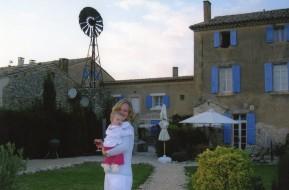 tr-prov37-Domaine-du-Crestet-near-Vaison-la-Romaine