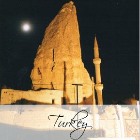 tr-main-Turkey-title-page